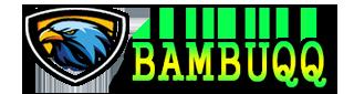 BambuQQ